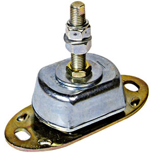 boat motor mount all boats